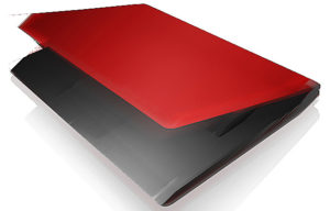 Lenovo IdeaPad S400 is available again!