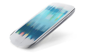 SAMSUNG GALAXY S3 REVIEW: IT'S THE FLAGSHIP ANDROID DEVICE FOR 2012! CAN THE GALAXY S III LIVE UP TO ITS MIGHTY PROMISE? LET'S FIND OUT