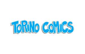Torino Comics (17 – 18 – 19 aprile)